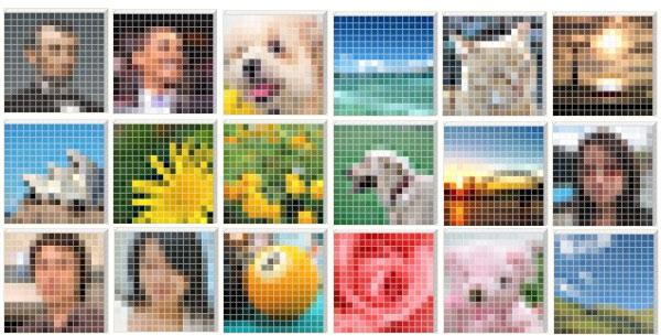images?q=tbn:ANd9GcQh_l3eQ5xwiPy07kGEXjmjgmBKBRB7H2mRxCGhv1tFWg5c_mWT Pixel Art Converter @koolgadgetz.com.info